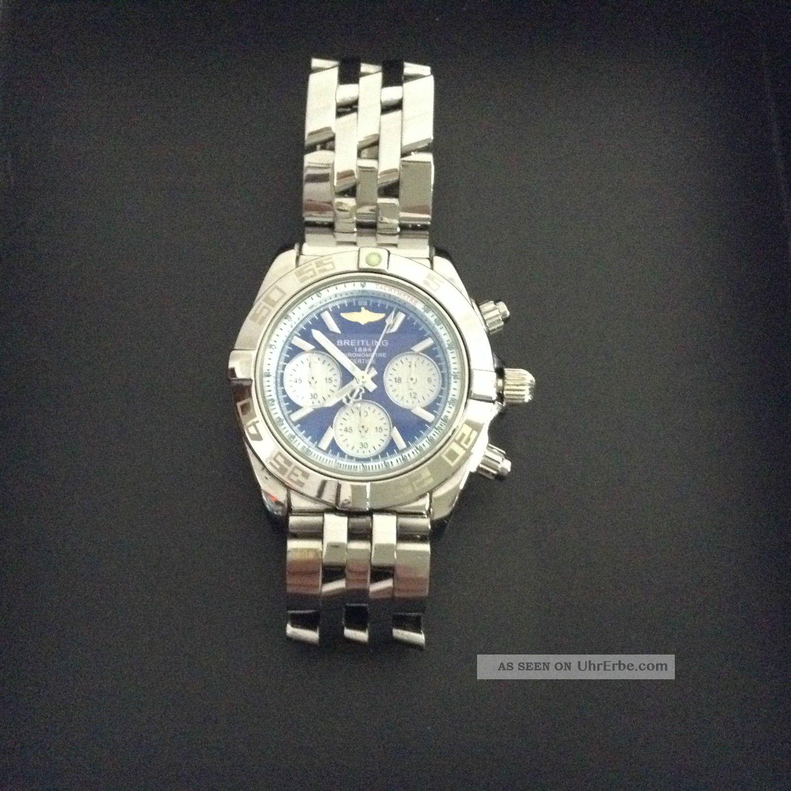 Schöne Damenarmbanduhr Mit Edelstahlarmband Armbanduhren Bild