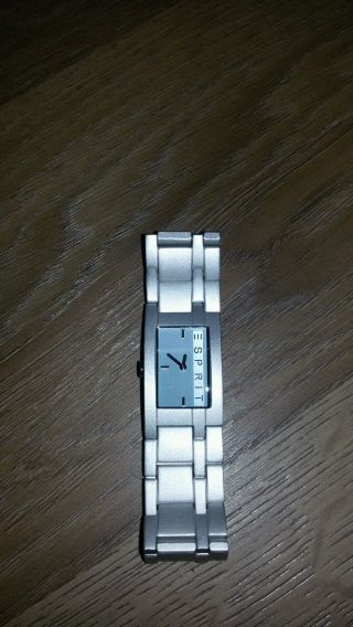 Armbanduhr Damen Esprit Bild