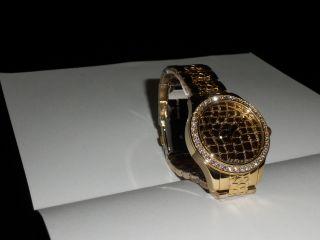 Guess W0236l2 Armbanduhr Für Damen Ovp Bild