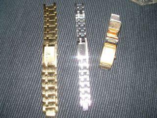 Esprit Armbanduhren 3stk. Bild
