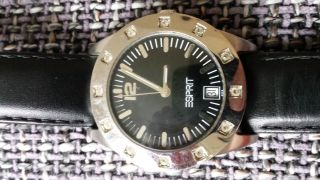 Esprit Armbanduhr Herren Und Damen Bild