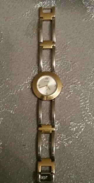 Fossil Damen - Uhr Bild