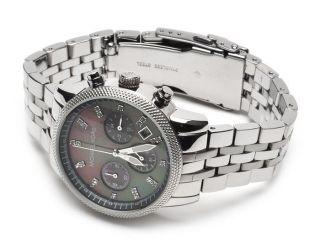 Michael Kors Mk5021 Damenuhr Uhr Armbanduhr Bild