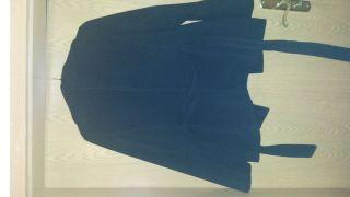 Esprit Übergangsjacke Black Für Damen Bild