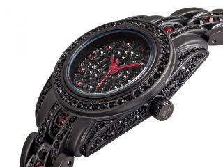 Roebelin & Graef Steinbesetzte Armbanduhr,  Damenuhr, Bild