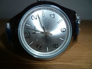 Marc Sons Armbanduhr Für Damen Bild