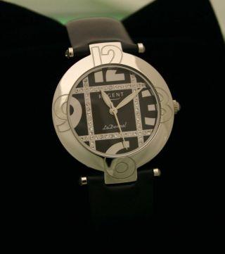 Damen Armbanduhr Und Ungetragen Bild