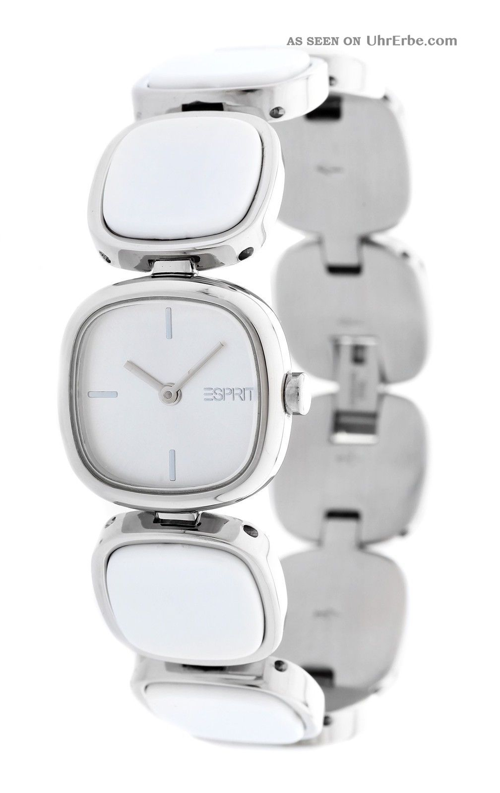 Armbanduhr damen esprit  Esprit Uhren