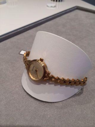Armbanduhr Damen Von Pilgrim - Bild