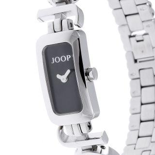 Joop Damen - Armbanduhr Xs Analog Quarz Edelstahl Jp100282001u Bild