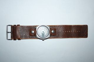 Fossil Uhr Watch - Bar Jr 8865 Bild