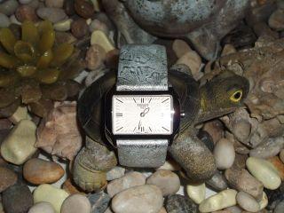 Tissot 1853 Limitiert Damen Uhr Bild