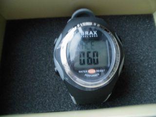 Sport Armbanduhr Bild