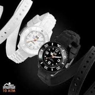 Ice Watch Twist Uhr Geschenk Weihnachtsgeschenk Geschenkideen Bild