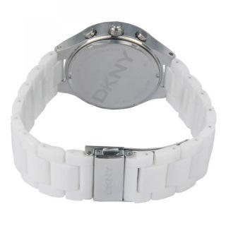 Dkny Ny4985 Armbanduhr Bild