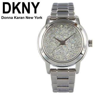 Dkny Ny8715 Armbanduhr Bild
