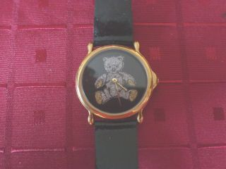 N E U - Modische Osco - Damen - Quartz - Armbanduhr (10) Bild
