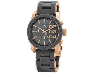 Diesel Armbanduhr Damen Dz5307 Bild