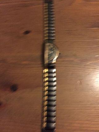 Seiko Armbanduhr Damenuhr Uhren 1n00 - 6f20 (663193) Bild