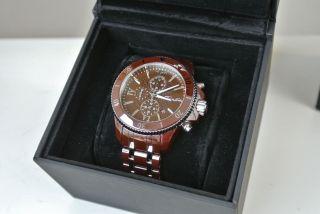 Thomas Sabo Wa0032201202 Armbanduhr Für Damen Und Herren Bild