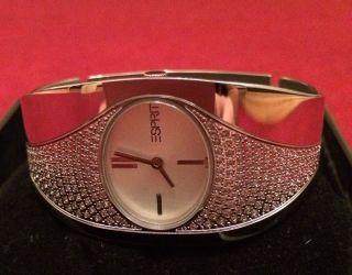 Esprit Damen Spangen Uhr Bild