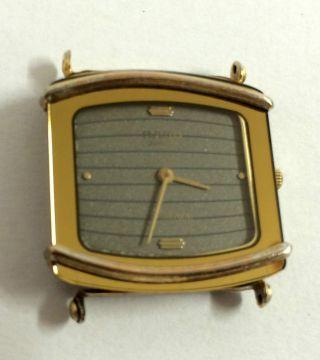 Rado Florence Quarz Damen Uhr,  Ohne Armband. Bild