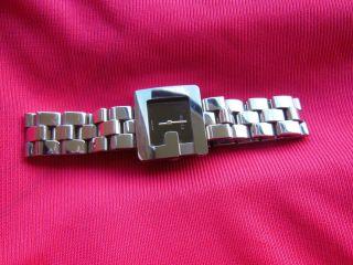 Gucci Uhr 3600 L Bild