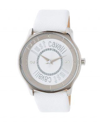 159€ Just Cavalli Quarzuhr Milady Damen Uhr Orologio Armbanduhr R7251587503 Bild