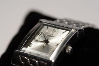 Damen / Herren Armbanduhr Jacques Lemans Classic.  Das Ideale Weihnachtsgeschenk Bild