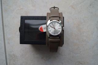 Edc - Esprit Uhr - Bild