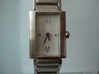 Damen Armbanduhr,  Bruno Banani Bild
