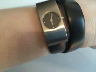 Armbanduhr Von Esprit Bild
