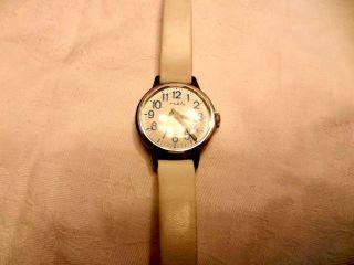 Armbanduhr Ruhla Damen Bild
