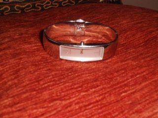 Calvin Klein K50231 - 01 Armbanduhr Für Damen Bild