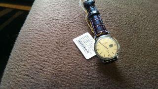 Damen Armbanduhr Regent Bild