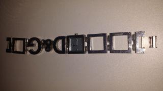 Dolce & Gabbana Ireland Armbanduhr Für Damen (dw0494) Bild