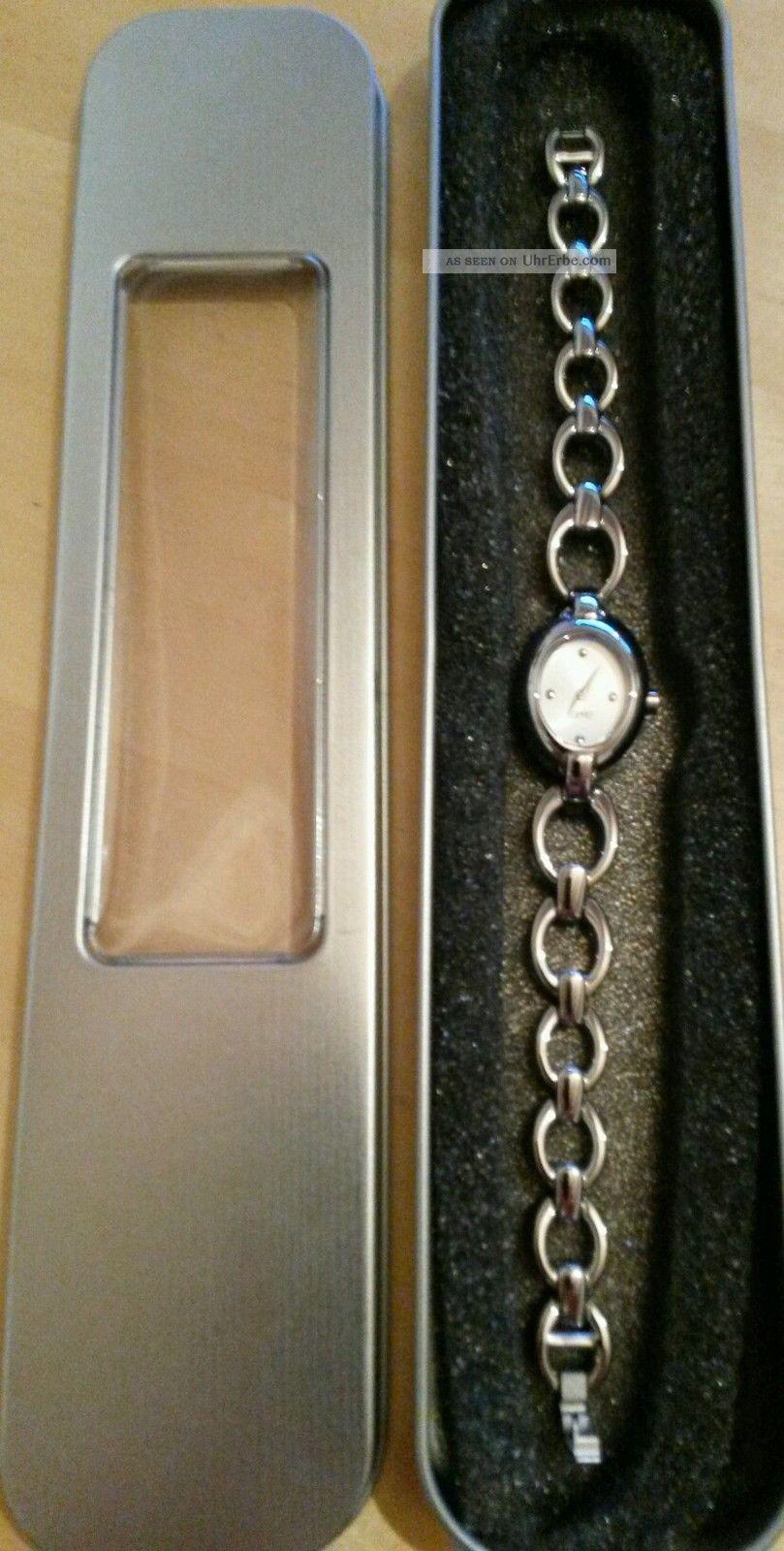 Esprit Armbanduhr Damen Armbanduhren Bild
