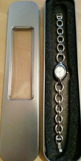 Esprit Armbanduhr Damen Bild