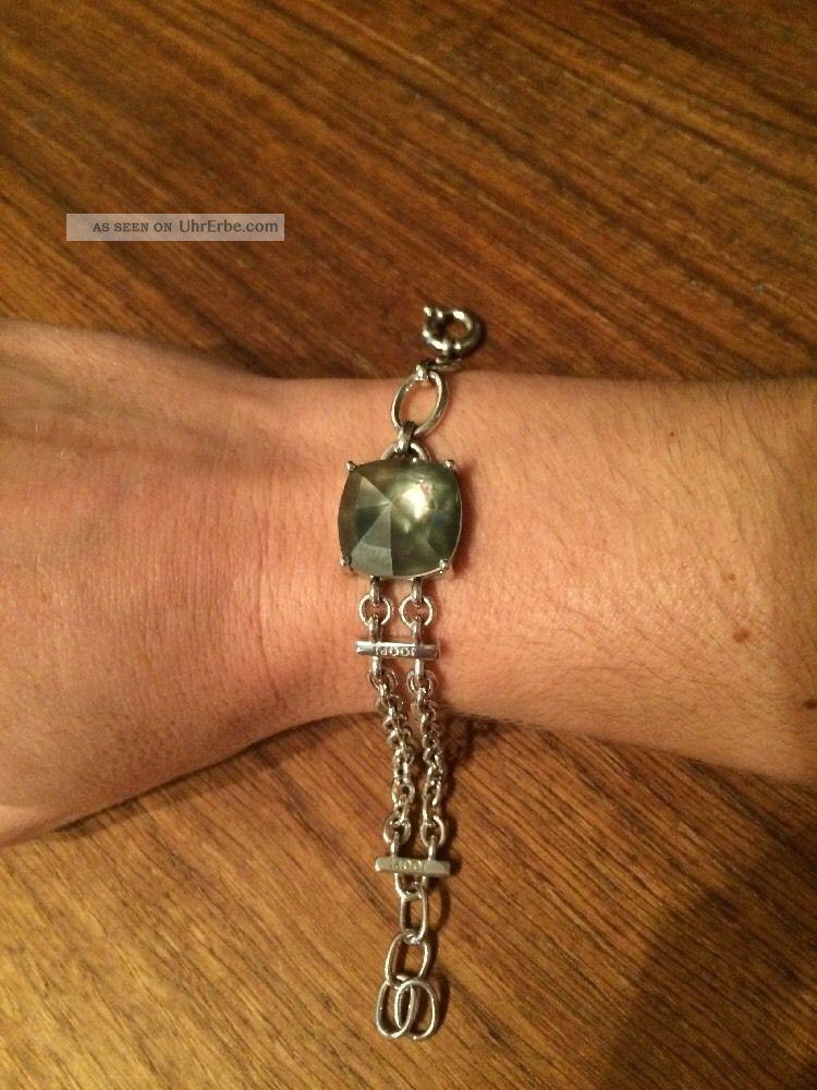 Joop Armband Damen Armbanduhren Bild