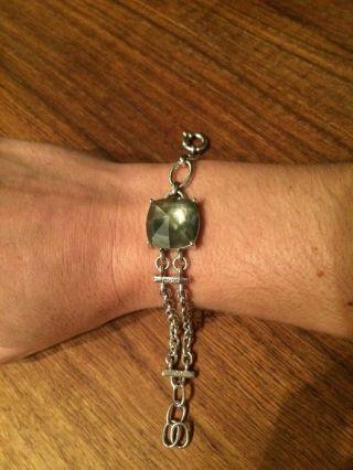 Joop Armband Damen Bild
