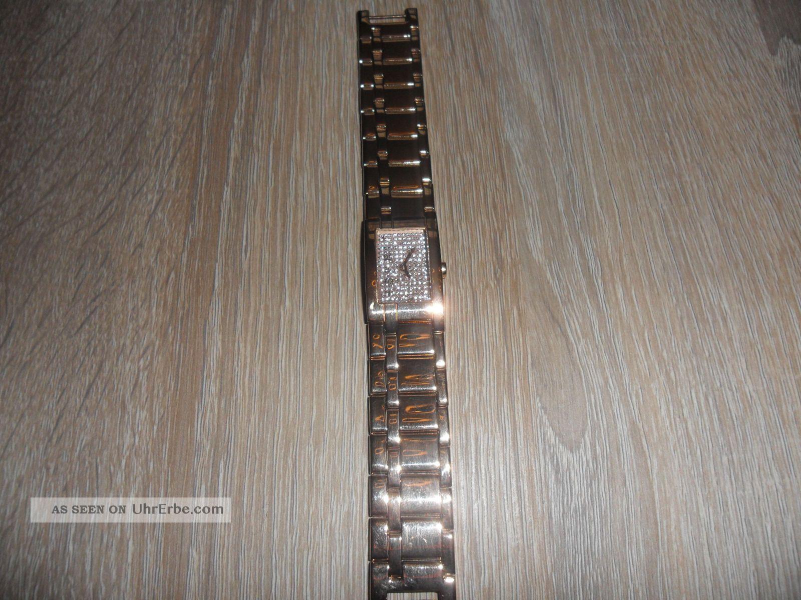 Esprit Damen Armbanduhr Armbanduhren Bild