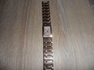 Esprit Damen Armbanduhr Bild