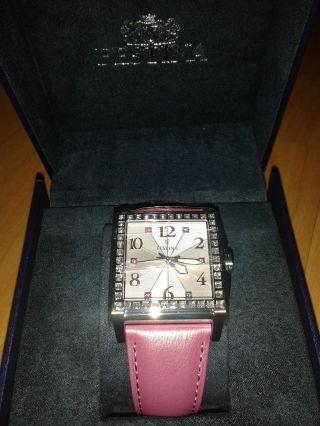 Festinatrend Dream Armbanduhr Für Damen F165714 Bild