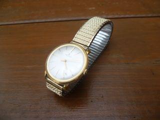 Breitling Uhr 60 Jahre Garantiert Echt Siehe Herkunft Bild