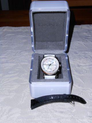 Dkny Ny4371 Armbanduhr Für Damen Bild