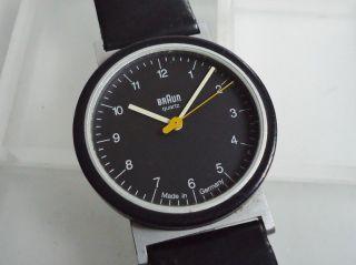 Braun Aw10 Type 4789 Design D.  Lubs 1989 Bild