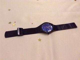 Skagen Denmark Titanium 806xltbn Herrenuhr Armbanduhr Bild