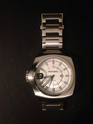 Diesel Dz1236 Armbanduhr Für Herren Bild
