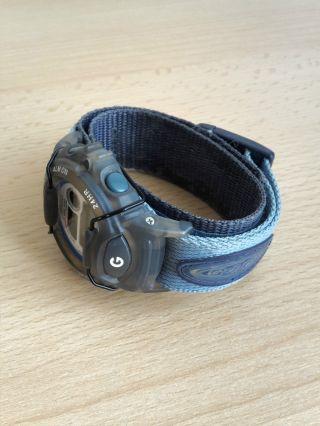 Casio Baby - G Armbanduhr Bild