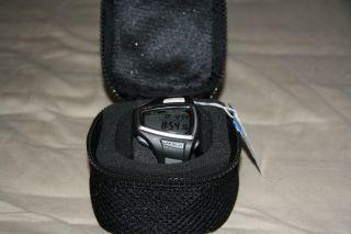 Casio Sport Uhr Str - 900 - 1ver Mit Etikett Bild